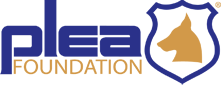 Plea Foundation