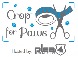 Crop For Paws 2020